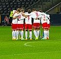 Red Bull Salzburg gegen VfB Admira Wacker Mödling 06.JPG