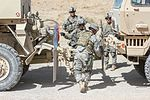 Red Falcons sharpen warfighter skills at the National Training Center 150811-A-DP764-071.jpg