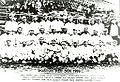Red Sox 1916.jpg