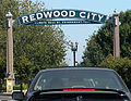 Redwood City western sign.jpg