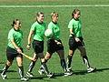 Referees at 2010 WPS Championship.JPG