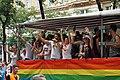 Regenbogenparade 2019 (DSC00265).jpg