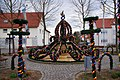 Regensburg - panoramio (130).jpg
