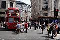Regent Street Bus Cavalcade (14316569940).jpg