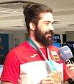 Regino Hernández (cropped).jpg