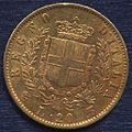 Regno d'Italia - 20 lire del 1863.jpg