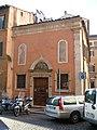 Regola - San Giovanni in Ayno.JPG