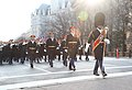 Rehearsal of the Inaugural parade 170115-D-KH215-0054.jpg