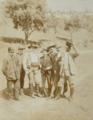 Rei D. Carlos e membros da nobreza portuguesa na tapada de Vila Viçosa.png