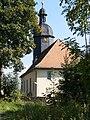 Reichenbach, Kirche 1.JPG