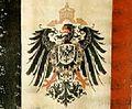 Reichsflagge.JPG