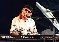 Reidar Larsen 2008.jpg