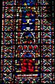 Reims (51) Cathédrale Baie 104-5.jpg