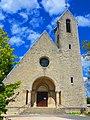 Reims Église Saint-Jean (la Neuvillette).jpg