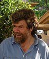Reinhold Messner.jpg