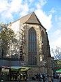 Reinoldikirche, Dortmund, 09.11.2013 - panoramio (2).jpg