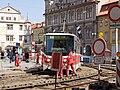 Reko TT Malostranské náměstí, KT8D5R.N2P, detail.jpg