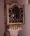 Reliquien im Speyrer Dom 02.JPG
