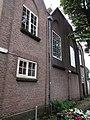 Remonstrantse kerk Alkmaar 09.jpg