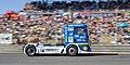 René Reinert - GP Camión de España 2013 - 07.jpg