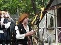 Renaissance fair - people 16.JPG