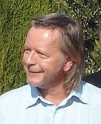 Renaud_2006