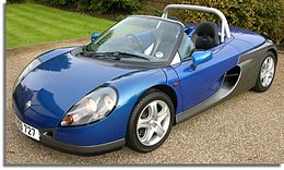 RenaultSport Spider - Flickr - The Car Spy.jpg
