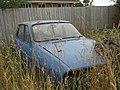Renault 12 (7794131436).jpg