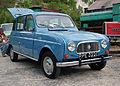 Renault 4 (3761169745).jpg