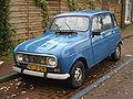 Renault 4 Amsterdam.jpg