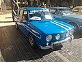 Renault 8 Gordini (25480805998).jpg