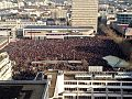 RennesEstCharlie MarcheDu11Janvier2015 1.jpg