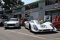 Rennfahrzeuge im historischen Fahrerlager Nürburgring.jpg