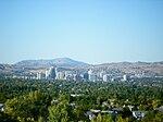 Reno skyline.JPG