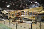 Replica Paterson Biplane No2 (22348931884).jpg
