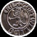 Replica munt bredevoort.png