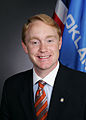 Representative Mike Jackson.jpg