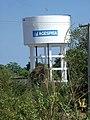 Reservatório elevado(AGESPISA).JPG