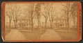 Residence of the Governor, from Robert N. Dennis collection of stereoscopic views.png