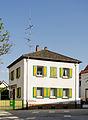 Residential building in Mörfelden-Walldorf - Germany -23.jpg