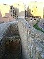 Restos do Circo Romano (1) (Tarragona).JPG