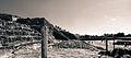 Restricciones Teotihuacán.jpg