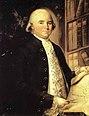 Retrato JB Muñoz AGI en Bas 2002.jpg