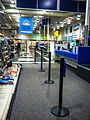 Returns desk at Best Buy (7410971662).jpg