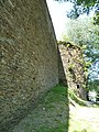 Reuland-Burg Reuland (10).jpg