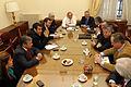 Reunión con Alcaldes de la Región Metropolitana (2).jpg