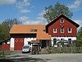 Revierförsterei Waldhaus im Reinhardswald 2018-04-28.JPG