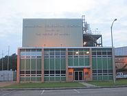 Revised Minden, LA. City Generating Station IMG 2885