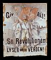 Revolusjonsfanen fra Rjukan.jpg