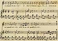 Revue des Deux Mondes - 1832 - tome 8 (page 509 crop).jpg